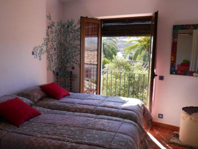 celestina room