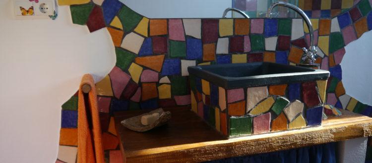 mimosa room bath
