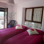 bignonia room